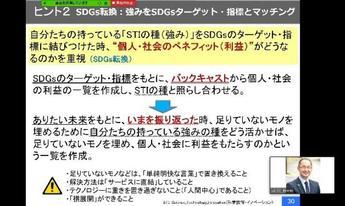9789_image_2.jpg